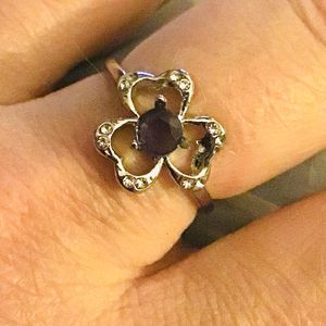9 Fume Ring for Sale in North Charleston, SC