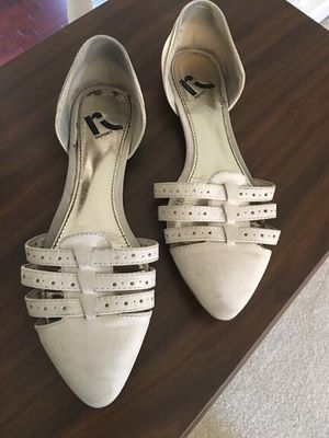 Size 7 flats for Sale in Smyrna, TN