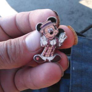 Disney Pin for Sale in Phoenix, AZ