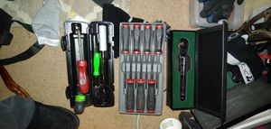 Snap on tools for Sale in Portland, OR