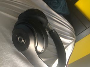 (REPOST) BEATS STUDIO WIRELESS 2 RETAIL $300 for Sale in Camp Hill, PA
