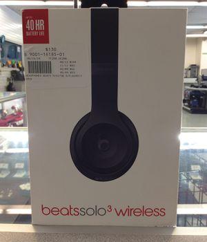 Beats headphones FCP2216 for Sale in Houston, TX
