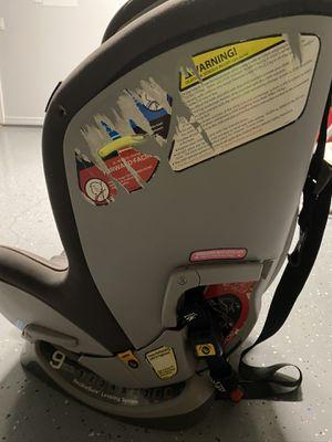 Chico car seat for Sale in Orlando, FL