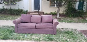 Sofa for Sale in Rockville, MD