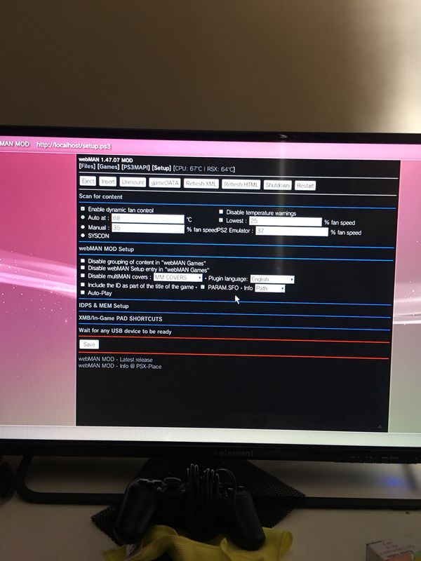 Rgh service for Xbox 360, and PS3 jailbreaking service for Sale in  Middletown, PA - OfferUp