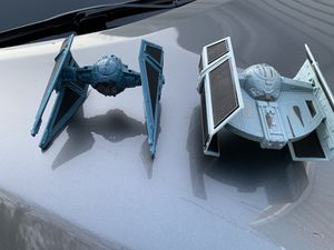 Star Wars Action Fleet for Sale in Mendon, MA