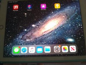 """iPad Pro 9.7"""" 32GB for Sale in Newton, MA"""
