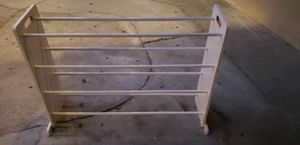 shoe rack $5 for Sale in West Carson, CA