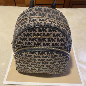 Michael Kors Backpack (Medium Sized) for Sale in Glendale, AZ