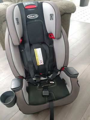 Graco car seat for Sale in North Ridgeville, OH