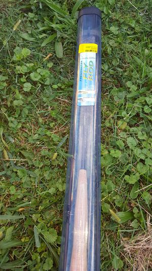 Fly rod in box for Sale in Columbus, OH