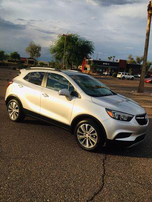2019 Buick Encore Preferred for Sale in Mesa, AZ