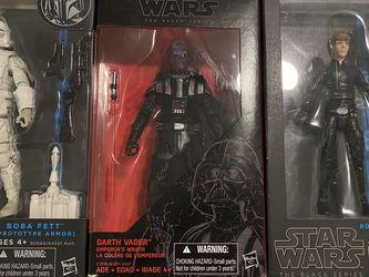 star wars for Sale in Brunswick,  OH