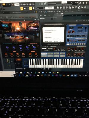 Make your beats sound🔥🔥 for Sale in San Diego, CA