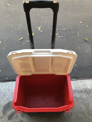 Cooler for Sale in Sierra Madre, CA