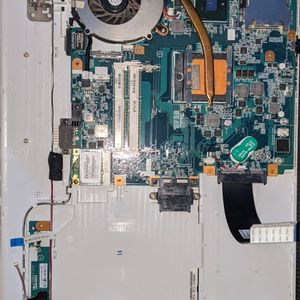 Laptop Parts for Sale in Artesia, CA