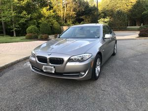 2011 BMW 528i for Sale in Chesterfield, VA