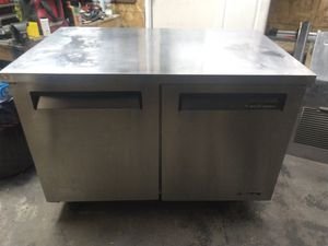 Under counter cooler for Sale in Puyallup, WA