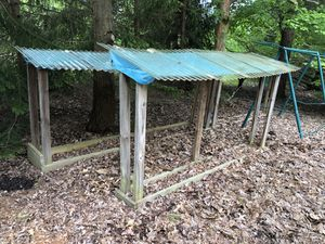 Log racks for Sale in Chagrin Falls, OH
