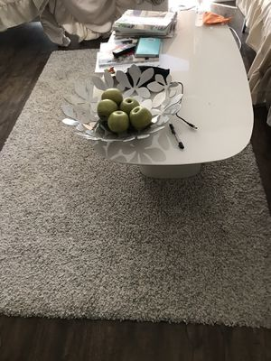 Rug 4x6 for Sale in Los Angeles, CA