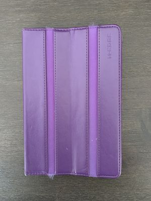 Purple Kindle Fire Case for Sale in San Diego, CA