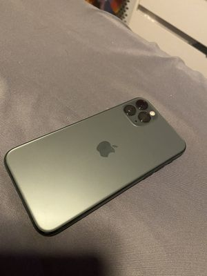 iPhone 11 Pro 64GB for Sale in Fullerton, CA