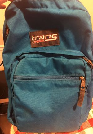 JanSport backpack for Sale in Niles, IL