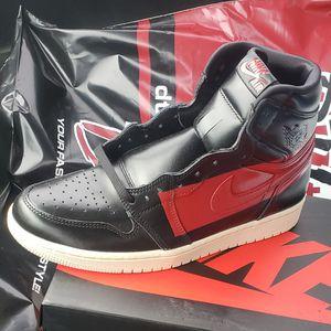 Nike Air Jordan 1 Couture for Sale in Newport News, VA