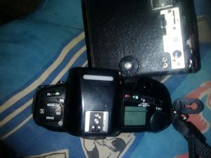3 cameras for sale for Sale in Talent, OR