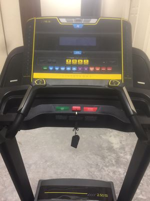 Livestrong Treadmill for Sale in Palm Harbor, FL