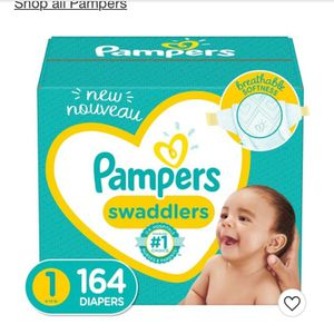 Baby Diapers for Sale in Wayne, PA
