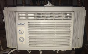 Kool King Window Air Conditioning Unit for Sale in Estacada, OR