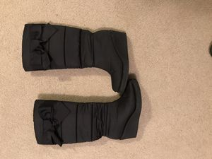 Kate Spade tall winter boots for Sale in Hummelstown, PA