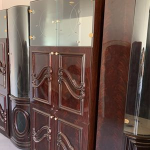 Wall Unit for Sale in Chula Vista, CA