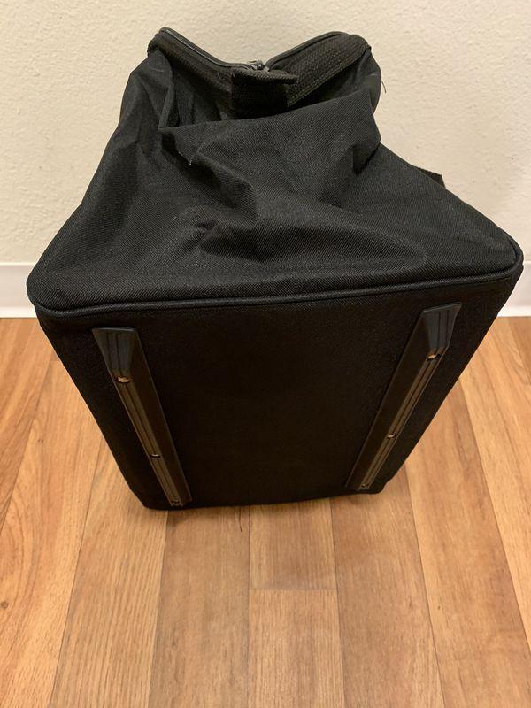 Dewalt tool bag. Medium size. $20 firm on price