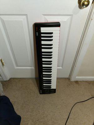 Necktar SE49 Midi Keyboard Controller for Sale in Cleveland, OH