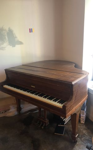 Piano for Sale in Dallas, TX