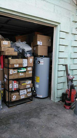 New water heater for Sale in San Bernardino, CA