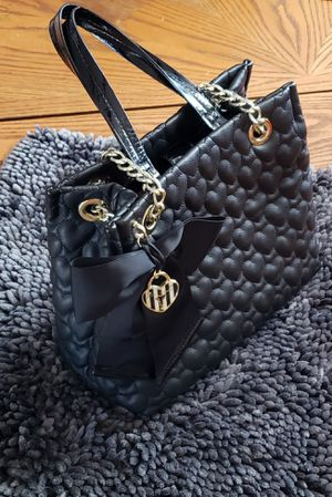 Betsey Johnson bag for Sale in San Jose, CA
