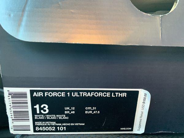 adls go learn | AF - Air Force ADLS