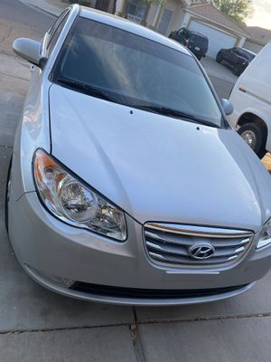 Hyundai Elantra for Sale in Phoenix, AZ