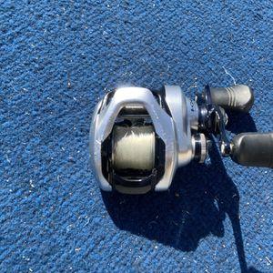 Fishing Reel for Sale in Long Beach, CA