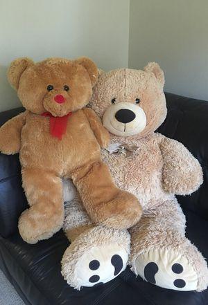 Teddy Bears stuffed toys for Sale in Brea, CA