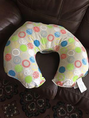 Nursing pillow for Sale in San Ramon, CA