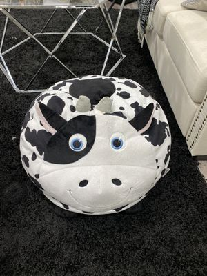 Kid Bean Bag Chair for Sale in Queens, NY