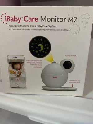 Baby monitor for Sale in Brandon, FL