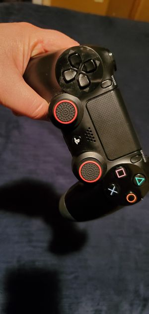 PS4 CONTROLLER for Sale in San Leandro, CA