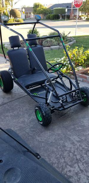 Go kart for Sale in San Lorenzo, CA