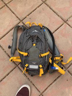 High Sierra Gama Hydration Backpack for Sale in Scottsdale,  AZ