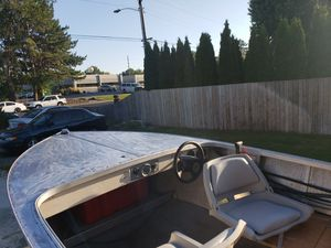 1962 hewes craft for Sale in Kennewick, WA